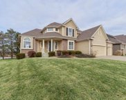 1032 Sw Whistle Drive, Lee's Summit image