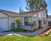 9515     High Park, Rancho Penasquitos image