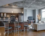 600 12Th Ave S Apt 1204 Unit #1204, Nashville image