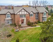3386 INDIAN SUMMER, Bloomfield Twp image