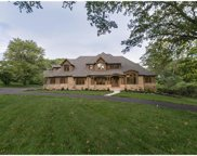 1590 North Woodlawn, Ladue image