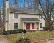 101 Chevis Drive, Cary image