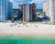 3800 Galt Ocean Dr Unit PH5 & 6, Fort Lauderdale image