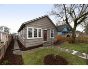 6130 SE 84TH  AVE, Portland image