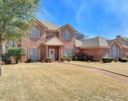 5104 Apple Valley Drive, Colleyville image