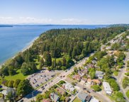 8602 Fauntleroy Wy SW, Seattle image