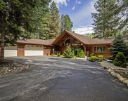 185 Crooked Ln, Sandpoint image