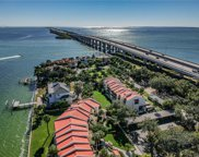 7550 Sunshine Skyway Lane S Unit 124, St Petersburg image