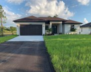 4207 29th Ave Ne, Naples image