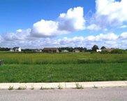 Lot 65 Baldwin Road Unit 65, North Webster image