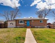 7996 Joan Drive, Denver image