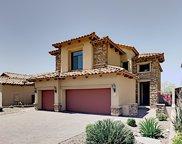 3540 N Sonoran Hills --, Mesa image