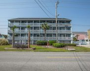 1210 N Ocean Blvd. Unit 204, Surfside Beach image