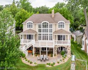 7929 FARRANT, West Bloomfield Twp image