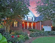 2811 Waterpointe Circle, Mount Pleasant image