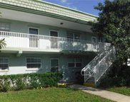 1433 S Belcher Road Unit A6, Clearwater image