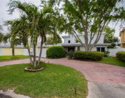 14186 W Parsley Drive, Madeira Beach image