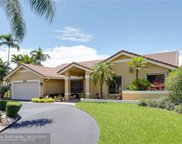 10032 NW 13th Ct, Plantation image