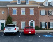 1795 Alysheba Way Unit 3102, Lexington image