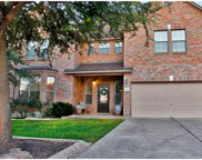 19821 San Chisolm Dr, Round Rock image