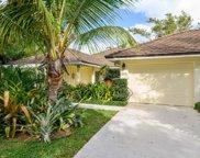 11262 Riverwood Place, North Palm Beach image