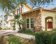 726 Bocce Court, Palm Beach Gardens image