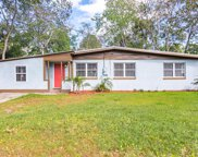 4557 DAUGHTRY BLVD East, Jacksonville image