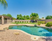 2559 E Erie Court, Gilbert image