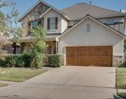 9401 Granger, Fort Worth image