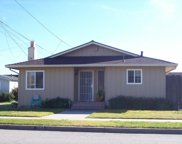 82 Hatton Ave, Spreckels image