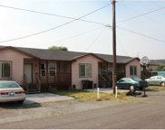 -1 NW 10TH  ST, Prineville image