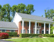1503 Baxter Lane, Chesterfield image