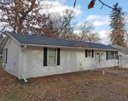 51879 E County Line Road, Middlebury image