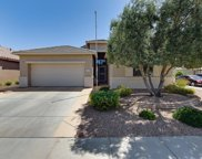 18165 W Camino Real Drive, Surprise image