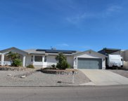 2261 Clarke Dr, Lake Havasu City image