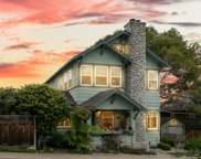 138 9th, Pacific Grove image