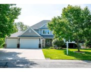 9509 Woodlawn Court N, Champlin image