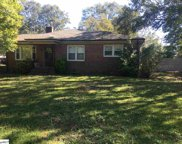 101 Mayfield Road, Simpsonville image
