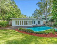 1794 Opechee Dr, Coconut Grove image