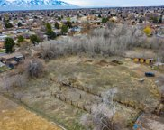 3551 S 5200  W, West Valley City image