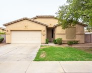 2060 E Bellerive Place, Chandler image