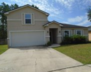 15254 LITTLE FILLY CT, Jacksonville image