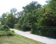 1841 Elm  Drive, Arnold image