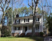 19 E Bayberry Court, Durham image