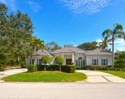 120 Riverway Drive, Vero Beach image