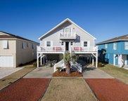 35 Anson Street, Ocean Isle Beach image