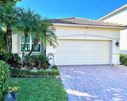190 Isle Verde Way, Palm Beach Gardens