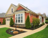 6993 Harbour Town  Drive, West Chester image
