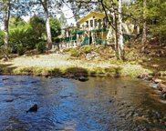 51 Fisher Field Rd, Blairsville image