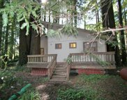 885 Austin Creek Road, Cazadero image